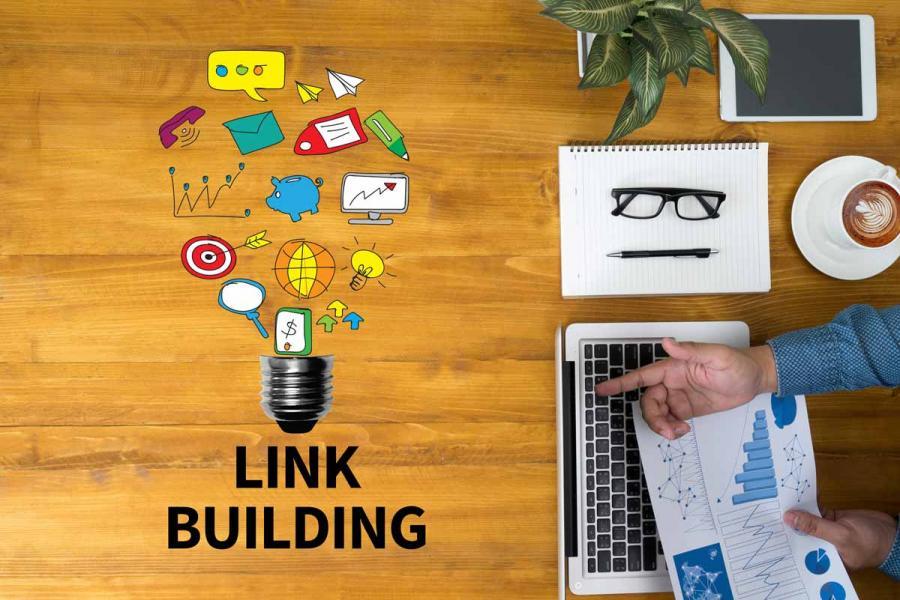 link- building