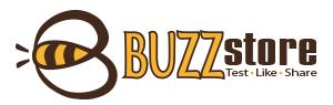 buzzstore