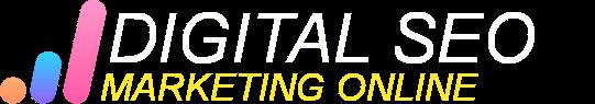 Optimizare SEO si promovare online